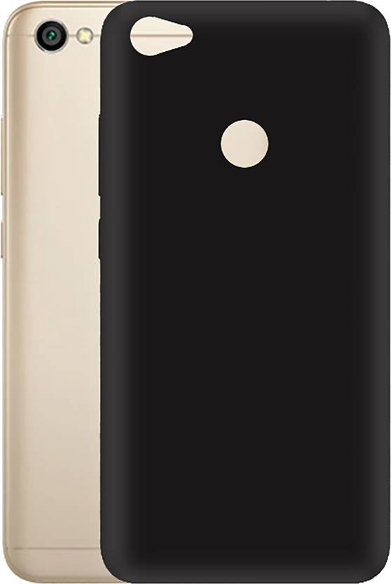 newest 4f9c2 5da43 NAVALAKA Back Cover for NBCC171019 Redmi y1 case back cover ...