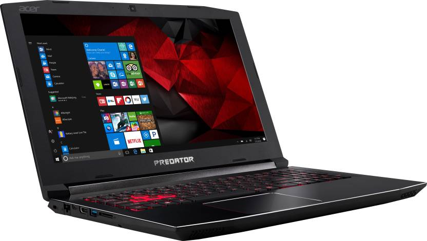 acer na gaming laptop original imaezpfkvswzwhgx - Top 5 best Gaming Laptops under 1 Lakh Rupees in India