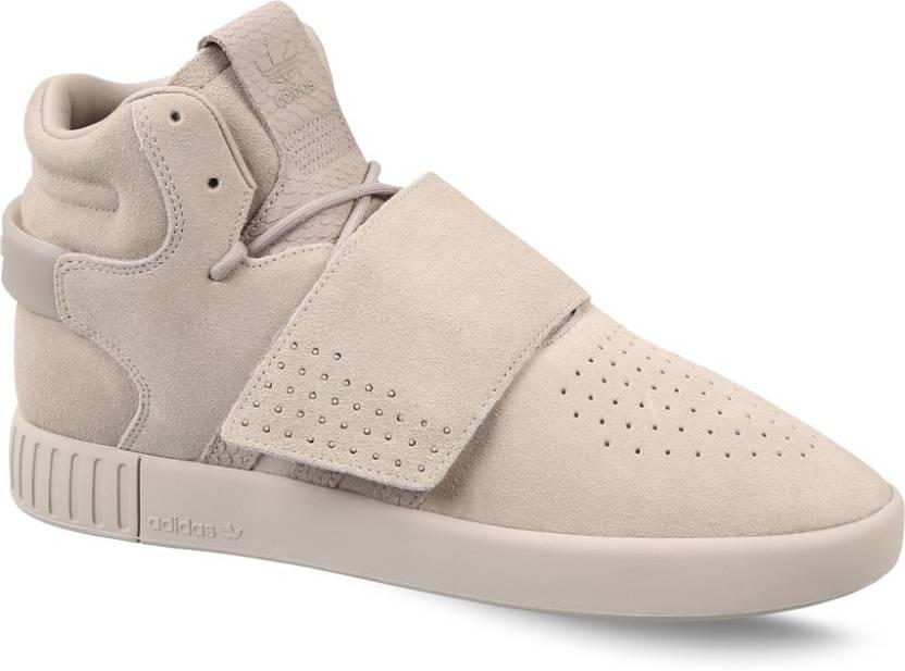 f42e6786a3e8 ADIDAS ORIGINALS TUBULAR INVADER STRAP Sneakers For Men - Buy VAPGRE ...