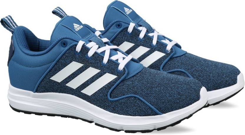 baa0092b3300 ADIDAS TORIL 1.0 M Running Shoes For Men - Buy CORBLU FTWWHT CORBLU ...
