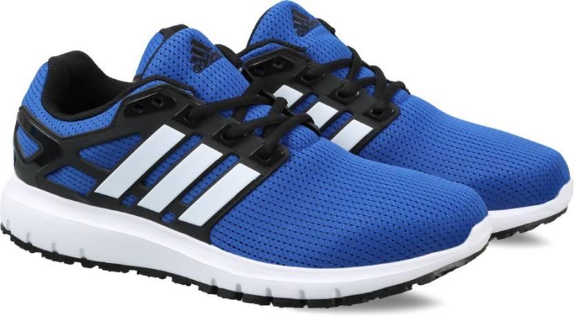 Adidas Nuvola Di Energia Wtc M Per Gli Uomini Comprano Scarpe Da Corsa Croyal / Ftwwht