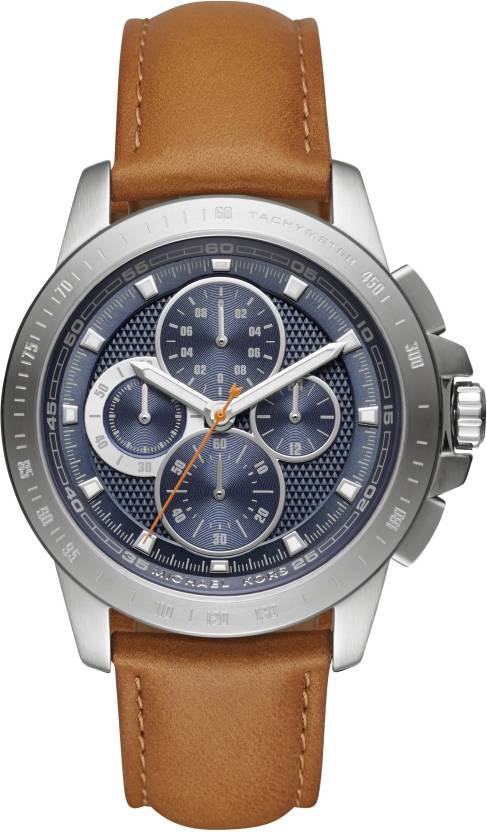 31b270be292e Michael Kors MK8518I Watch - For Men - Buy Michael Kors MK8518I Watch - For  Men MK8518I Online at Best Prices in India
