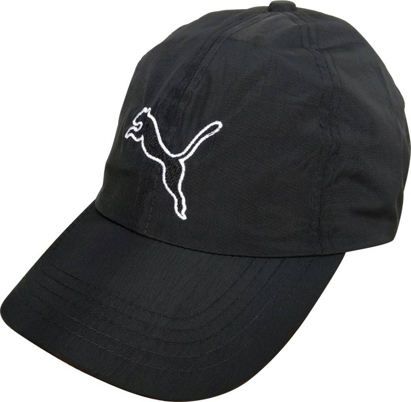 061108c1668 Puma Sports Cap - Buy Puma Sports Cap Online at Best Prices in India ...