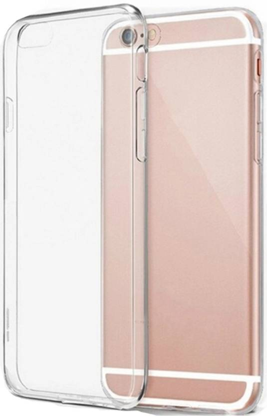 wholesale dealer 57671 898a9 iPaky Back Cover for Oppo F5