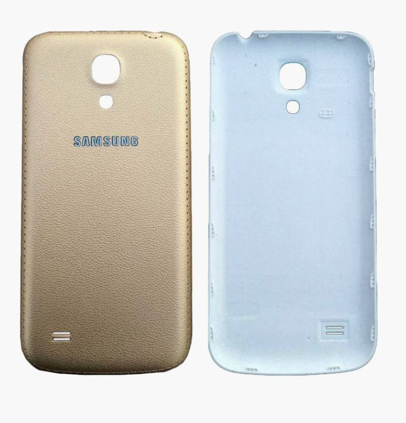 timeless design 0970c 0017c Samsung Samsung Galaxy S4 Mini Back Panel: Buy Samsung Samsung ...