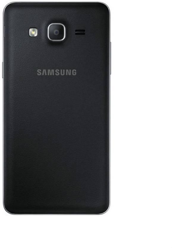 premium selection bee2d d5da0 Samsung Samsung Galaxy On7 Back Panel: Buy Samsung Samsung Galaxy ...