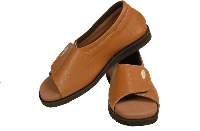 98d4723b9992 PODIAC Women DIABETIC FOOTWEAR COOL SANDALS Casual - Buy PODIAC Women  DIABETIC FOOTWEAR COOL SANDALS Casual Online at Best Price - Shop Online  for Footwears ...