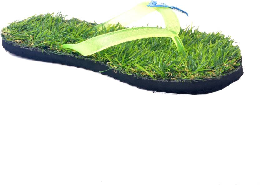 cce8eaad0fe2 3D Eye Flip Flops - Buy 3D Eye Flip Flops Online at Best Price - Shop Online  for Footwears in India