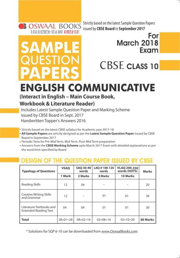 best english essay sites