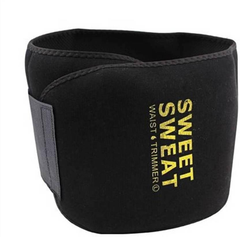 meraki Sweat Belt Slimming Belt