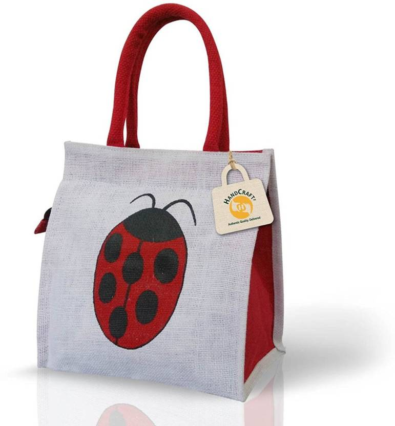 Handcraft Hc W 038 Lunch Bag