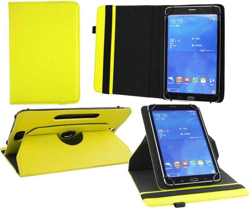 custodia tablet samsung sm-t585