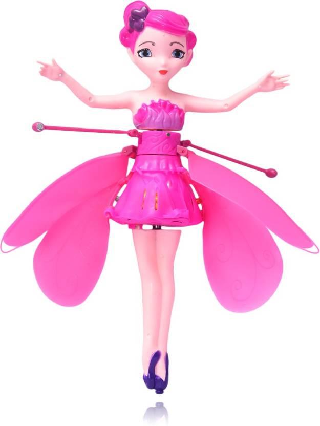 beautiful-kids-flying-fairy-doll-toys-fa