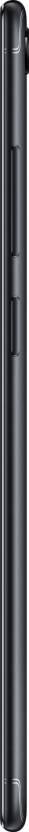 Vivo V7 (Matte Black, 32 GB)(4 GB RAM)