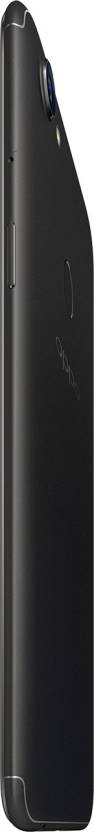 OPPO F5 (Black, 64 GB)(6 GB RAM)