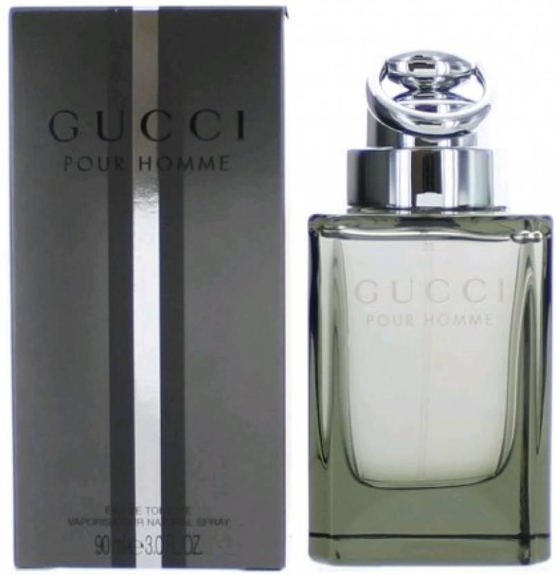 40d8f0f7c8a Buy GUCCI Gucci Perfume Perfume - 90 ml Online In India   Flipkart.com