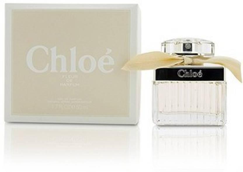 Chloe Parfum 50 Eau Spray Fleur Ml De Buy kn0wPO