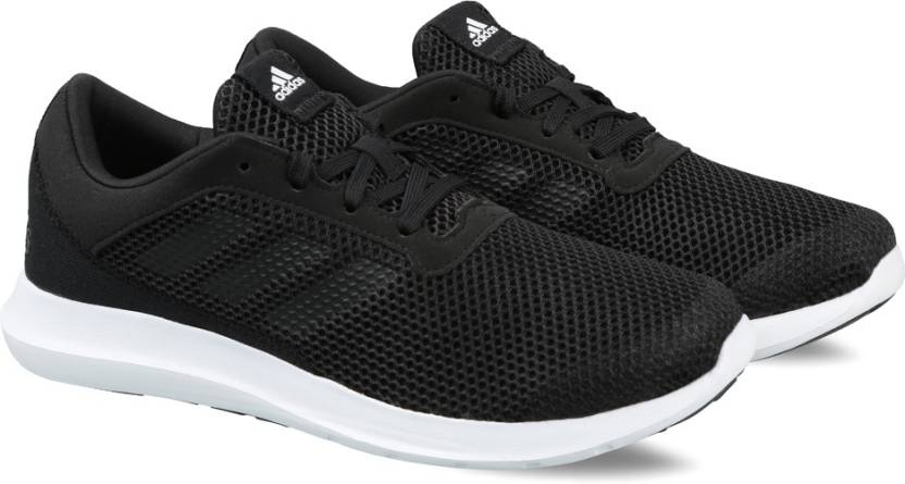 9c28cb530ab ADIDAS ELEMENT REFRESH 3 M Running Shoes For Men - Buy CBLACK CBLACK ...