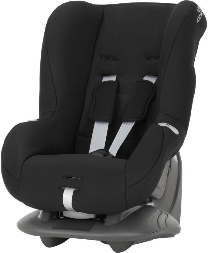 Britax ECLIPSE Forward Facing Car Seat