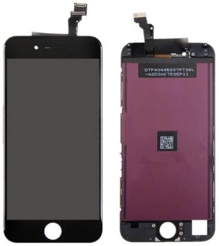 sale retailer 8f431 c0c9c Generic Apple iPhone 6 LCD
