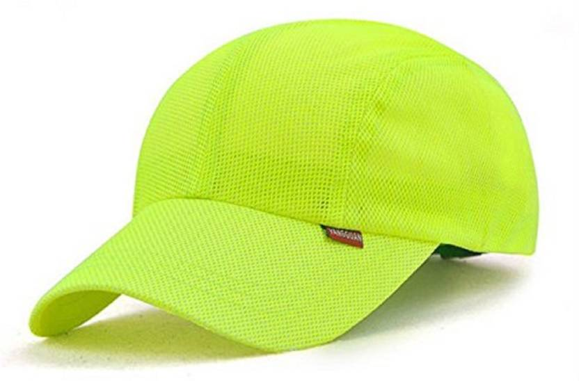 513d2a6677e JAMONT Polyester plain mesh summer cap solid color casual women men blank  baseball cap breathable snapback hat trucker bone Cap Cap - Buy JAMONT  Polyester ...