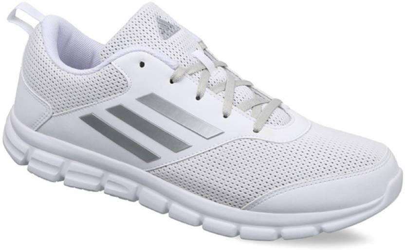 adidas marlin scarpe da corsa per gli uomini comprano adidas marlin