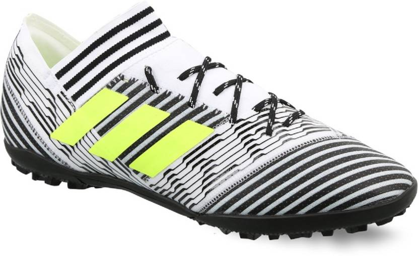 the best attitude fa98f c9d8c ADIDAS NEMEZIZ TANGO 17.3 TF Football Shoes For Men - Buy ...