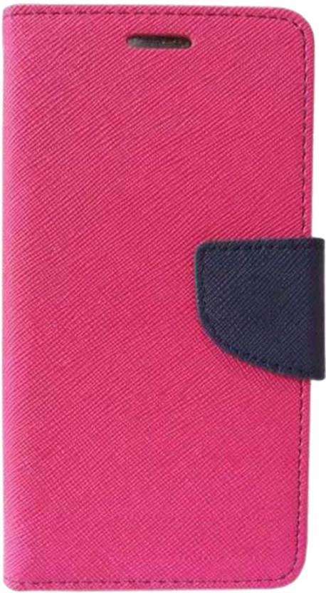 big sale ebdbe b3966 Zocardo Flip Cover for Itel Wish A41 - Zocardo : Flipkart.com