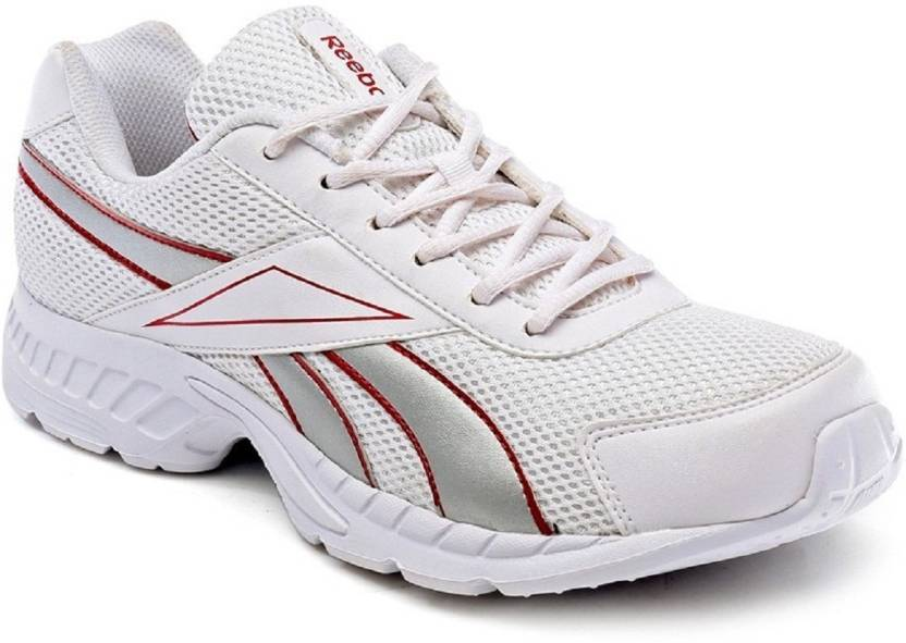 reebok running shoes india with price