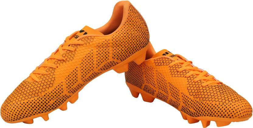 72e8fd76214 Nivia Encounter 3.0 Football Shoes For Men - Buy Nivia Encounter 3.0 ...