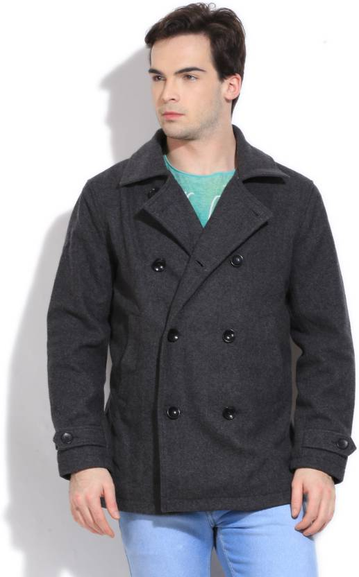 U.S. Polo Assn. Men's Jacket