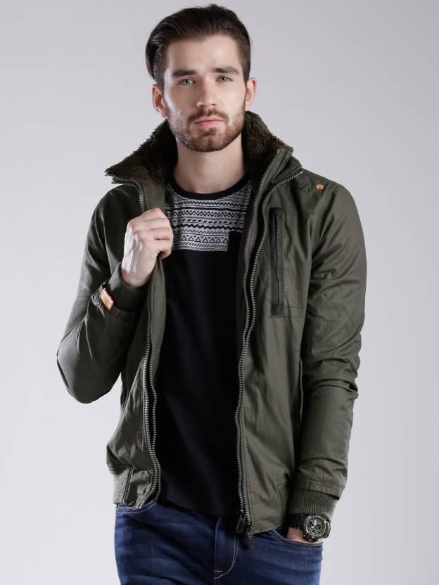 Mens Superdry Hoodies Selection $32, Mens Superdry Jackets