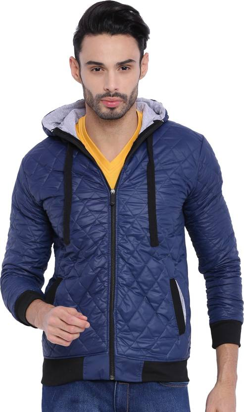 Upto 65% Off On Two Faced Jackets