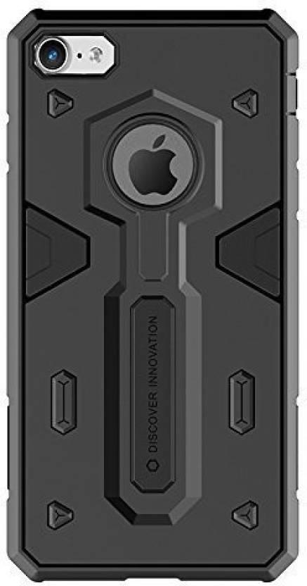 apple iphone 8 nilkkin case