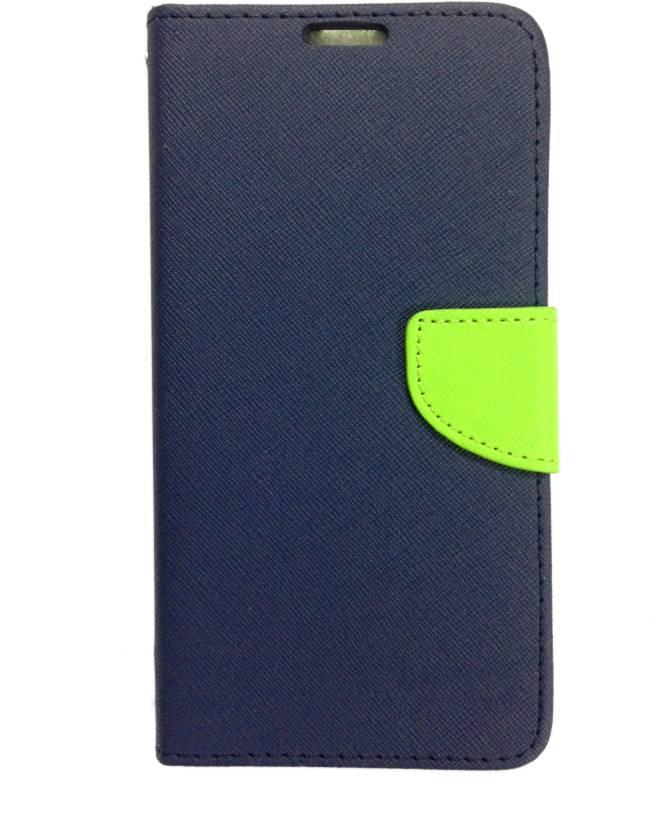 innovative design ee400 73dc9 Zapnech Flip Cover for Sony Xperia XA Ultra Dual - Zapnech ...