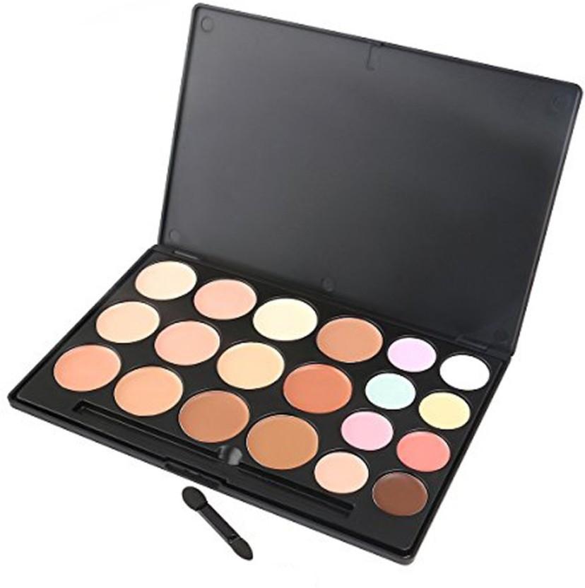 buy mac professional makeup kits