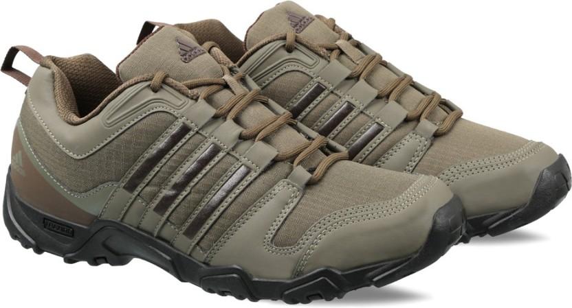 ... best adidas agora 1.0 outdoor shoes for men 29e44 f9e82 6b1b998f8