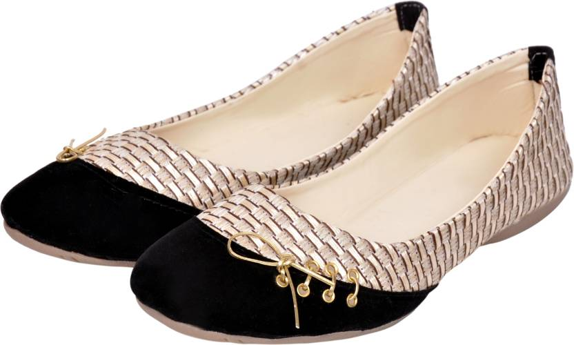 bellies  ANSHU ENTERPRISES jute-bellie Bellies For Women - Buy ANSHU ...