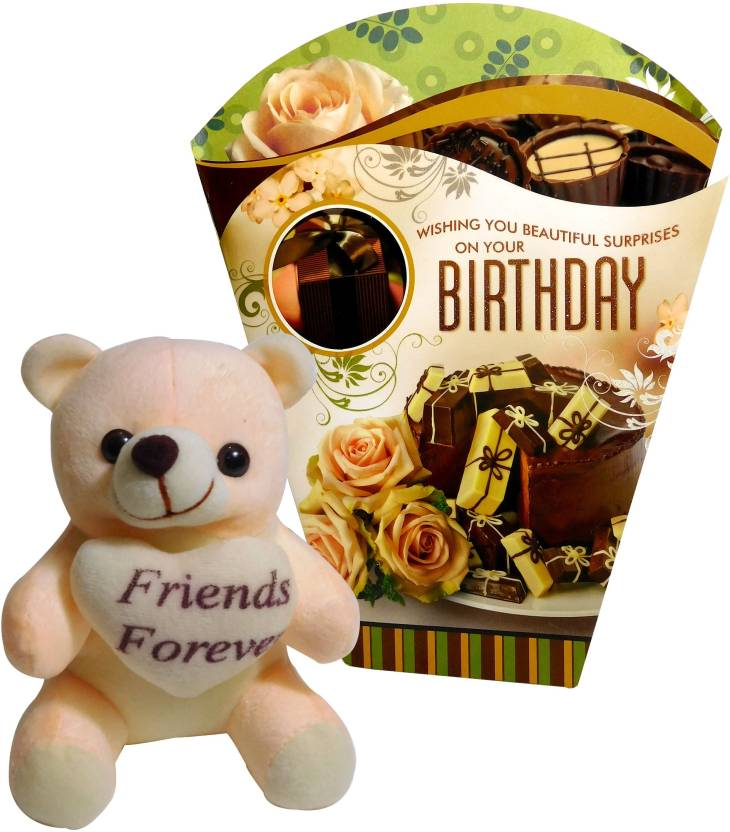 Siddhi Gifts Birthday For Men