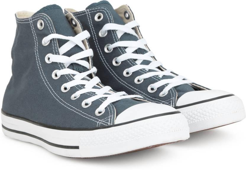 converse shoes cheap india