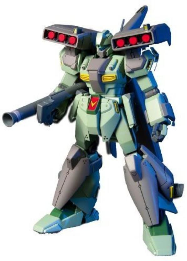 Hguc 1 144 Rgm 89s Stark Jegan Mobile Suit Gundam Uc Gundam Toys Hobbies Japengenharia Com Br