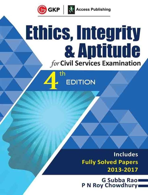 Ethics in sport 2nd edition phi 394 sports ethics slide1 array ethics integrity u0026 aptitude for civil services examination rh flipkart com solutioingenieria Image collections