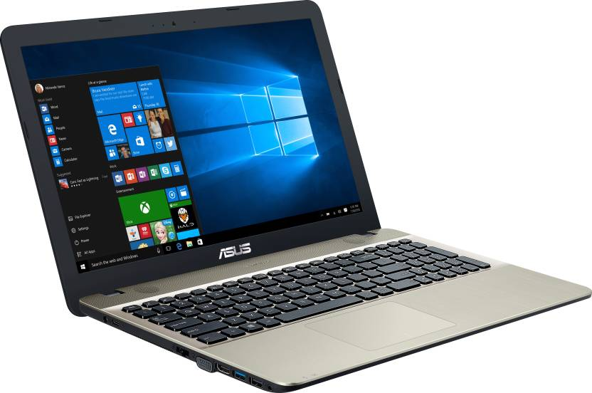 asus na laptop original imaewf4fjg5mznhs - Top 5 Best Laptops under 30000
