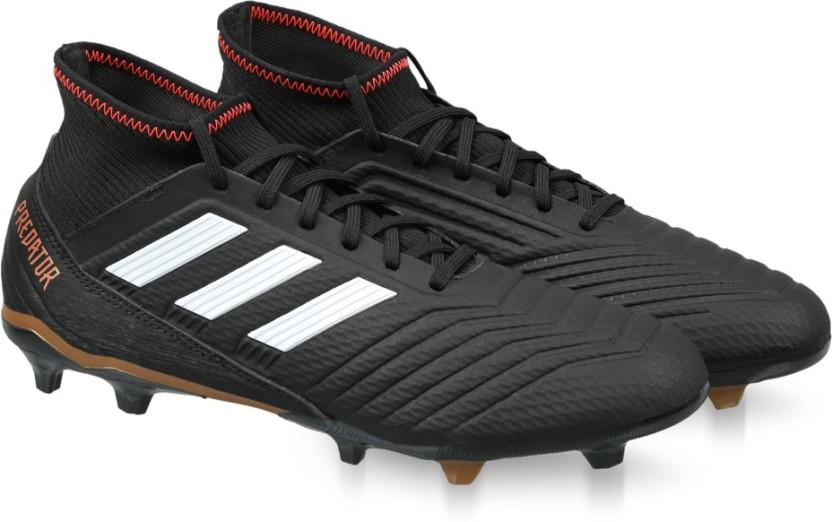 b3887c5db9e ... get adidas predator 18.3 fg football shoes for men. on offer 1c796 bd1e0
