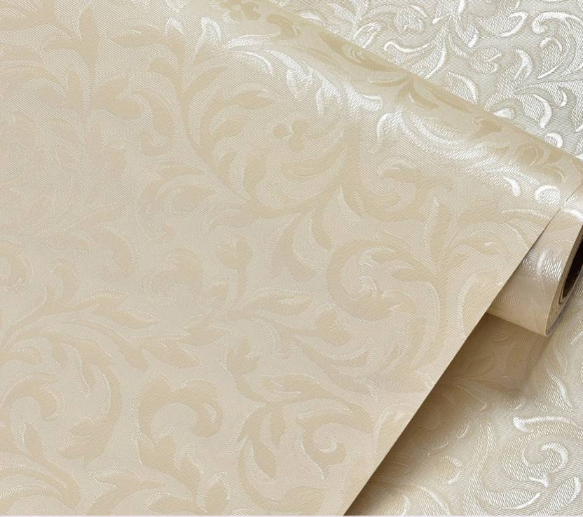 woltop extra large pvc wallpaper sticker price in india - buy woltop