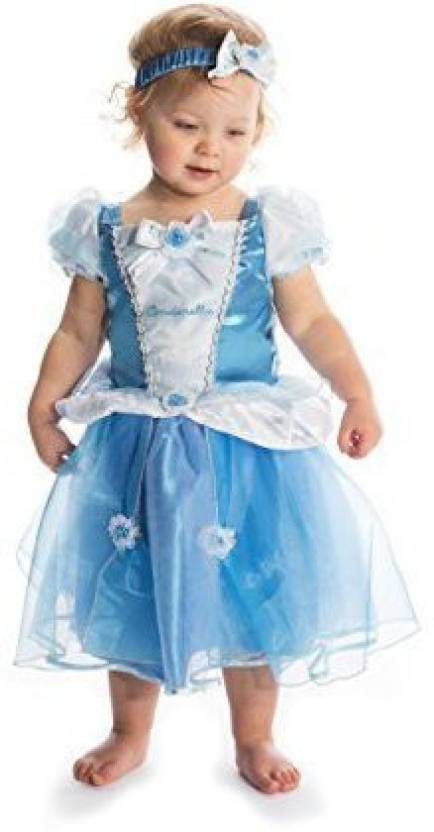 90ccbbf97e92c Disney Princess Disney Baby Princess Cinderella 3 6 Months By Travis ...