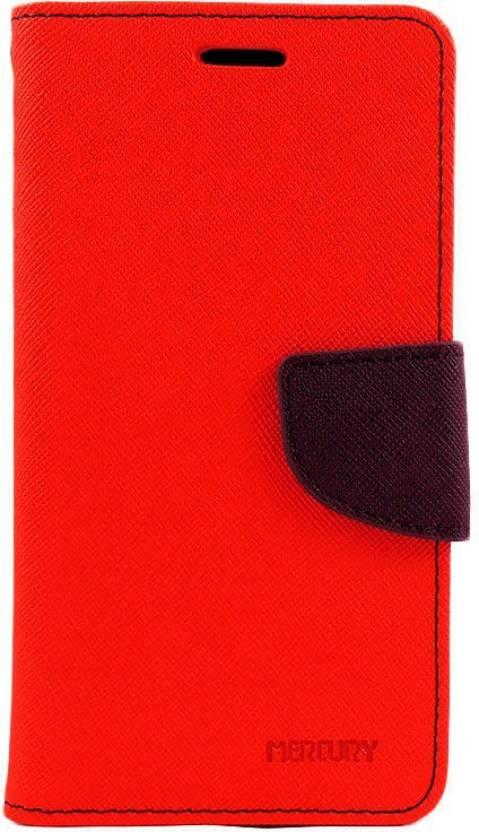 timeless design bee43 4daa5 Hutz Wallet Case Cover for Samsung Galaxy Mega 5.8 GT-I9150 - Hutz ...