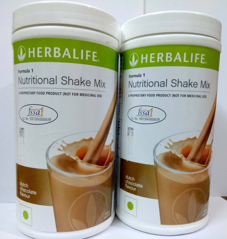Recipes For Herbalife Shakes Dutch Chocolate Dandk Organizer