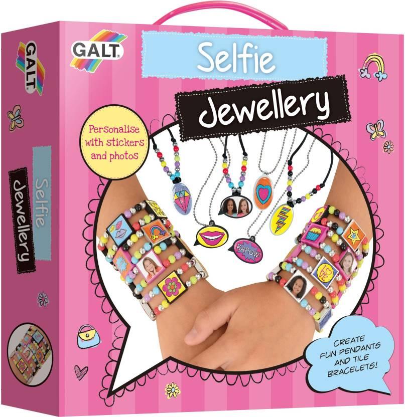 Galt Selfie Jewellery Selfie Jewellery Shop For Galt Products In