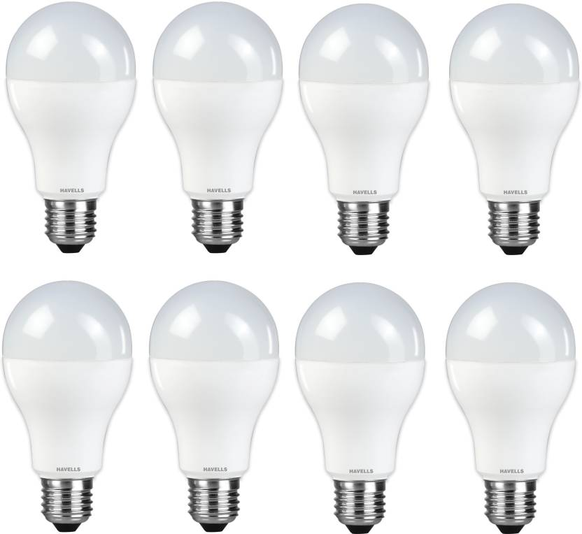 Havells E27 W 15 Bulb Standard Led 2IH9EWDY